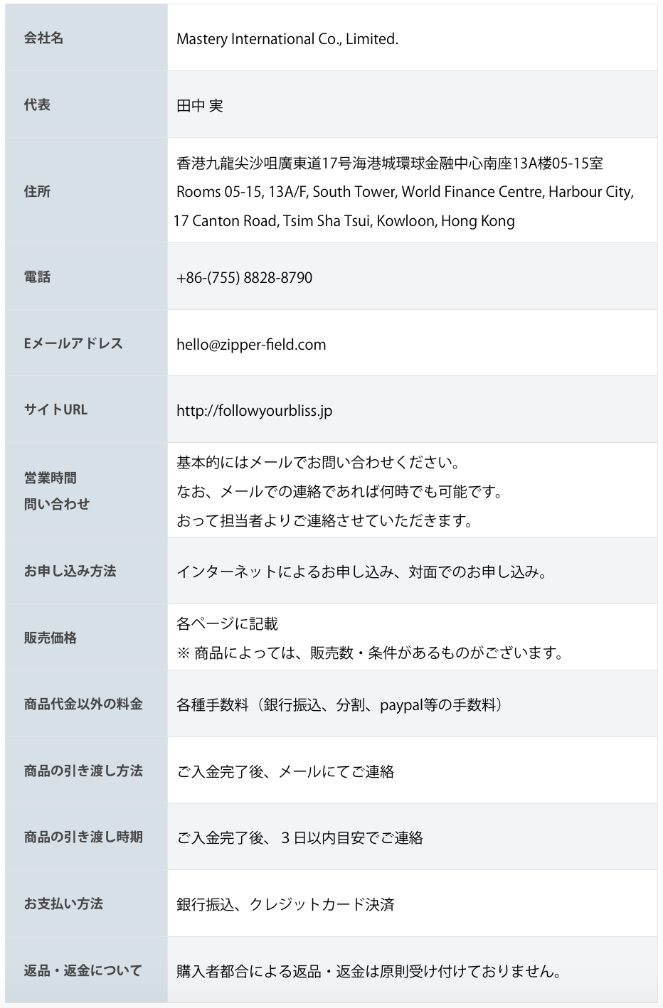 スクリーンショット 2015-01-09 2.40.41
